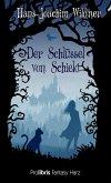 Der Schlüssel von Schielo (eBook, ePUB)