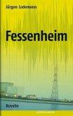 Fessenheim (Mängelexemplar)