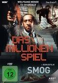 Das Millionenspiel (Plus Bonus-Film: Smog)