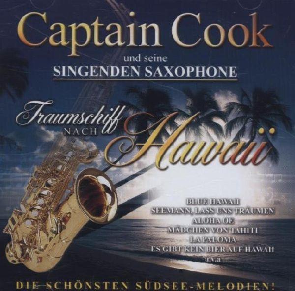 Captain cook und seine singenden saxophone download full