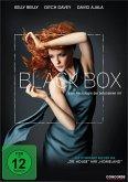 Black Box - Die komplette erste Staffel