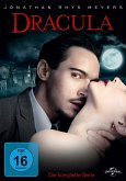 Dracula - Die komplette Serie DVD-Box