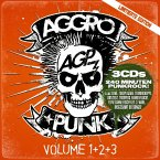 Aggropunk Vol.1+2+3 (Box)