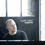 Lars Vogt-Chopin