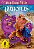 Hercules - Die schönsten Märchen