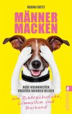 Männermacken (eBook, ePUB)