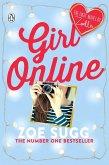 Girl Online (eBook, ePUB)