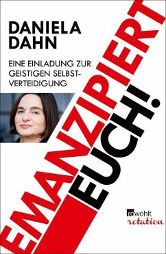 Emanzipiert Euch! (eBook, ePUB)