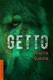 Getto (eBook, ePUB)