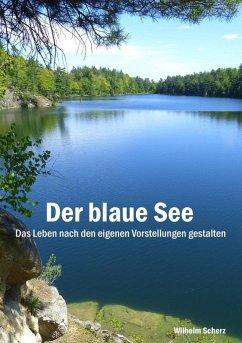 Der blaue See (eBook, ePUB)