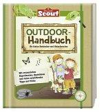Scout - Outdoor-Handbuch