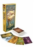 Asmodee 002430 - Dixit 5, Big Box Daydreams, Kartenspiel