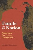 Tamils and the Nation
