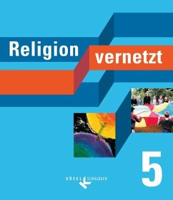 Religion vernetzt 5