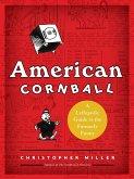 American Cornball (eBook, ePUB)