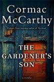 The Gardener's Son (eBook, ePUB)
