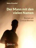 Der Mann mit den vielen Namen (eBook, PDF)