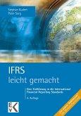 IFRS – leicht gemacht (eBook, PDF)