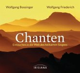 Chanten (MP3-Download)