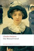 Our Mutual Friend (eBook, PDF)