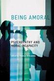 Being Amoral (eBook, ePUB)