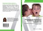 Phonologische Bewusstheit bei Kindern mit Cochlea Implantat (CI)