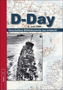 D-Day - Waiss, Walter