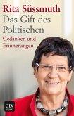 Das Gift des Politischen (eBook, ePUB)