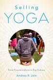 Selling Yoga (eBook, PDF)