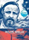 Wilde Welle (eBook, ePUB)