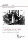 Gutenberg und sine frunde (eBook, PDF)
