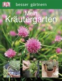 Mein Kräutergarten (Mängelexemplar)