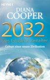2032 - Das Goldene Zeitalter (eBook, ePUB)