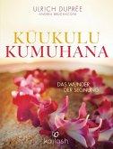 Kukulu Kumuhana (eBook, ePUB)