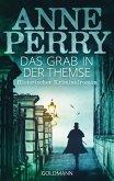 Das Grab in der Themse / Inspector Monk Bd.20 (eBook, ePUB)