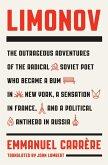 Limonov (eBook, ePUB)