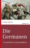Die Germanen (eBook, ePUB)