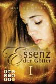 Essenz der Götter 01 (eBook, ePUB)