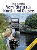 Vom Rhein zur Nord- und Ostsee (eBook, PDF)