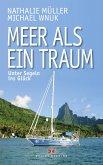 Meer als ein Traum (eBook, PDF)
