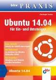 Ubuntu 14.04 (eBook, ePUB)