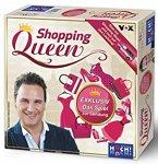 Shopping Queen (Spiel)