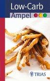 Low-Carb-Ampel (eBook, ePUB)