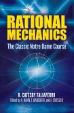 Rational Mechanics (eBook, ePUB)