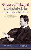 Norbert von Hellingrath und die Ästhetik der europäischen Moderne (eBook, PDF)