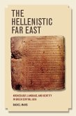 The Hellenistic Far East (eBook, ePUB)