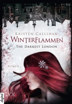 Winterflammen / The Darkest London Bd.3 (eBook, ePUB)