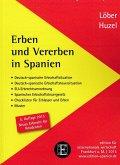 Erben und Vererben in Spanien