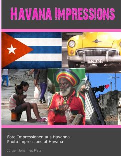 Havana Impressions