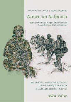 Armee im Aufbruch